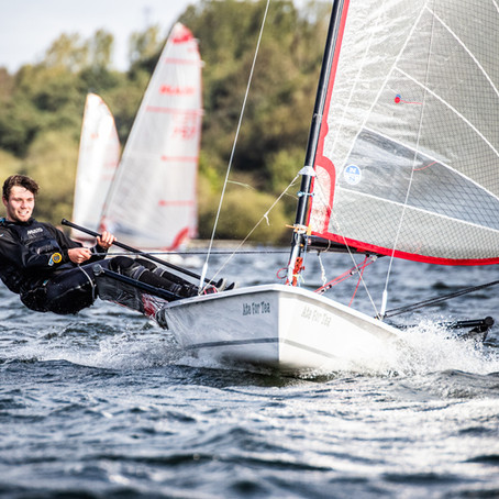 Record Entry for Blaze Inlands Championships