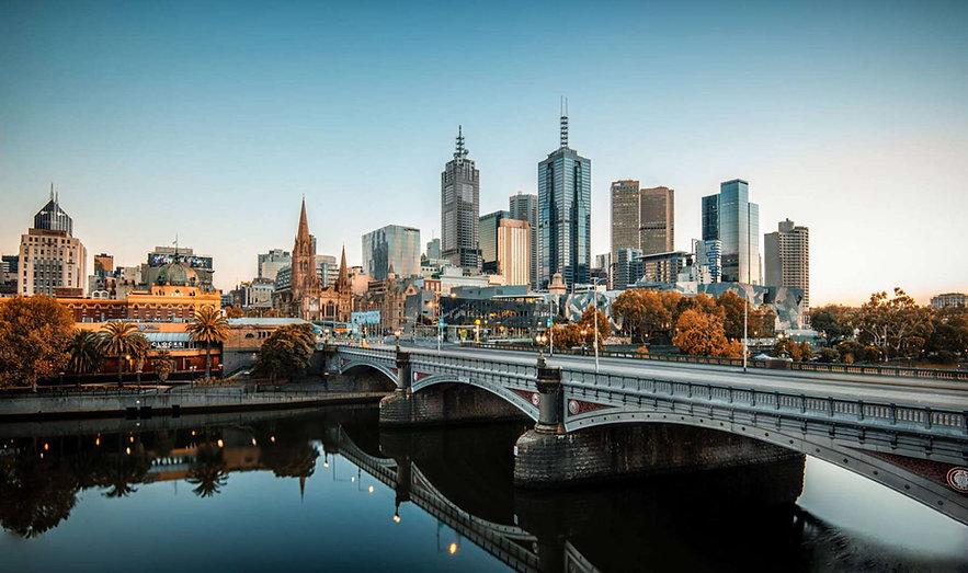 Melbourne-CBD-BLOG-1600x948.jpg