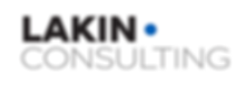 Lakin Consulting Logo-01.png