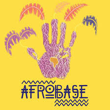 Afrobase // The Agency