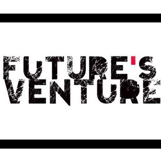 Future's Venture