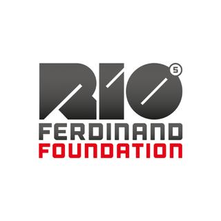 Inspiring Youth Leaders // Rio Ferdinand Foundation