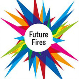 Future Fires Programme // Contact Mcr