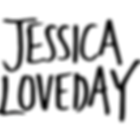 Jessica Loveday Logo.png