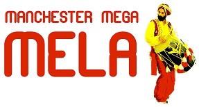 Mela Festival