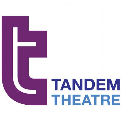 Arts Award and SEPE qualification // Tandem Theatre
