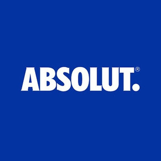 Ply X Absolut