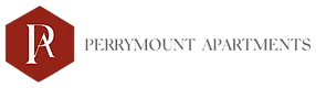 Perrymount Logo_2.png