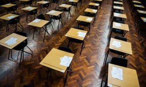 Ofqual Letter to Students regarding Exams