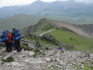 We're raising £6,000 to help Ilsley DofE! Can you help?