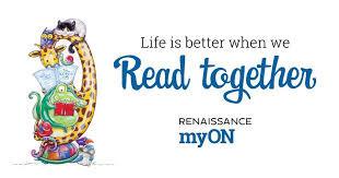 myON Reading
