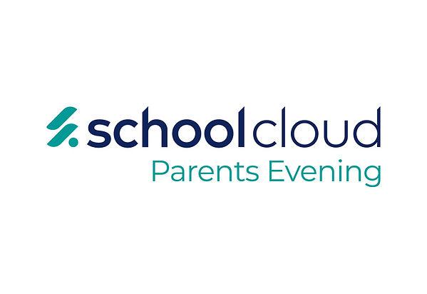 SchoolCloud-Parents-Evening.jpeg