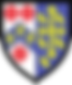 Ilsley Logo