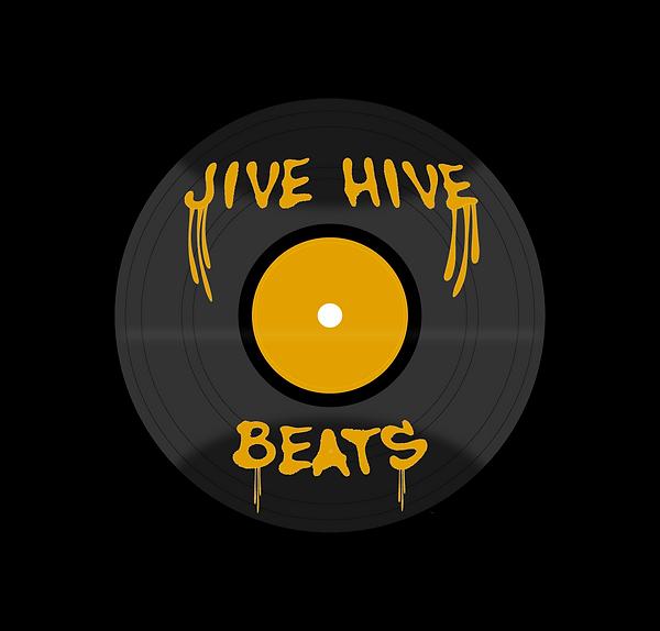 jivehivebeatslogo-01.png