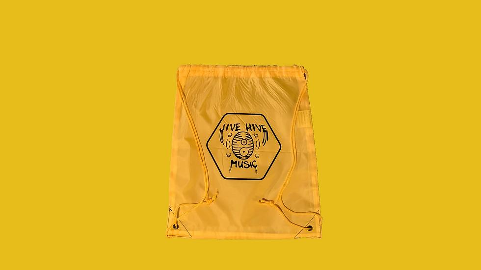 Jive Hive Bag