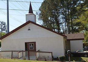 GW Church_edited.jpg