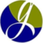 Greater Works Circle Logo.jpg