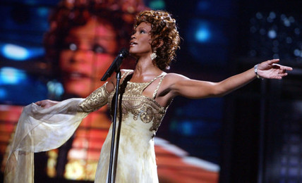 Atlanta Black Star: News About Whitney Houston's Estate Settling Debt Begs Question About How Other