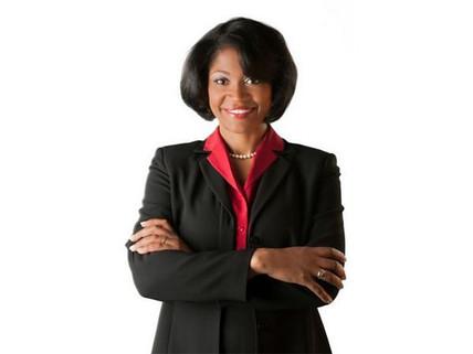 Top 25 Women of Atlanta