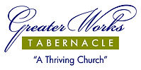 GREATER WORKS LOGO TEXT 2.jpg