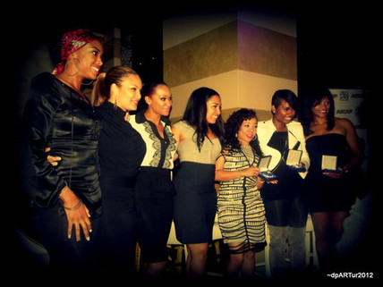 ASCAP's 4th Annual Women Behind the Music Series to Honor Top Industry Females