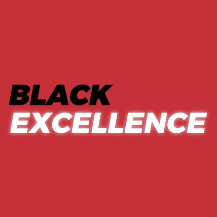 Black Excellence Podcast: How to Protect Yourself and Get Paid as an Artist and Music Producer