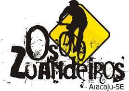 Mobilização Ciclística Aracajuana em prol de um pedal mais seguro