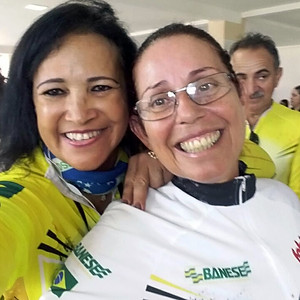 Dia das Mães - Hotel da Costa - Aracaju(SE)