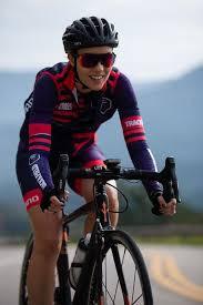 LuluFive: ciclistas empoderadas celebram a vida