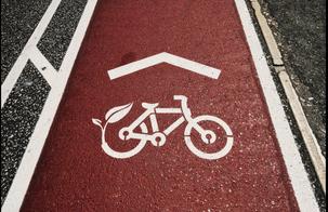 Portugal | Governo vai investir 300 milhões de euros em ciclovias