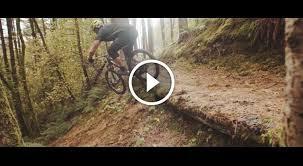 Top 7 canais de Mountain Bike no Youtube