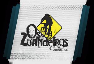 Passeio Mensal -  Ciclistas Unidos – Juntos somos mais fortes.