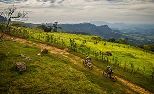 Festival Brasil Ride 2018: confira a programação em Botucatu
