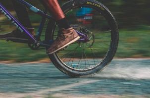 Aro 26, 27.5 ou 29: como escolher a melhor roda para MTB