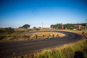 Road Brasil Ride 2019 - A oportunidade de pedalar na Cuesta Paulista