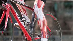 Sintomas da distensão muscular, você sabe como é?
