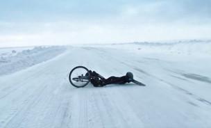 Bike na telona: inscreva o seu filme no Festival Rocky Spirit