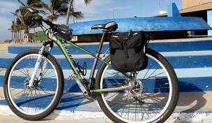 Assalto - Ciclistas