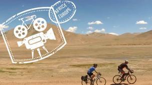 Empresa quer pagar você para viajar por quatro meses pela Europa e África e filmar a jornada