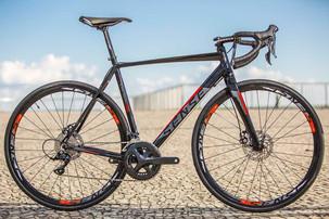 UCI finalmente aprova freios a disco para corridas de estrada e BMX