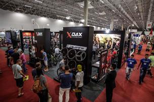 Festival Bike Brasil 2019 - Evento passa a ser apenas para profissionais do setor