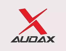 Audax realiza sorteio para levar amantes do ciclismo ao Festival Bike Brasil