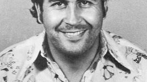 Pablo Escobar e o Ciclismo: Parte 2