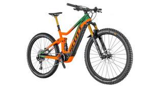 Santander Brasil lança linha de crédito para compra de bicicletas elétricas