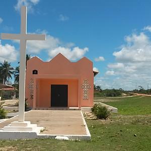 Aracaju (SE) - Maceió (AL)