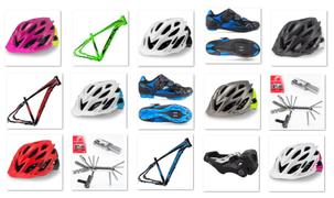 Absolute: conheça a marca 100% nacional com design arrojado e acessível ao mercado de bicicletas