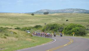 3ª edição do Tour Feminino de Ciclismo é atração em janeiro no Uruguai