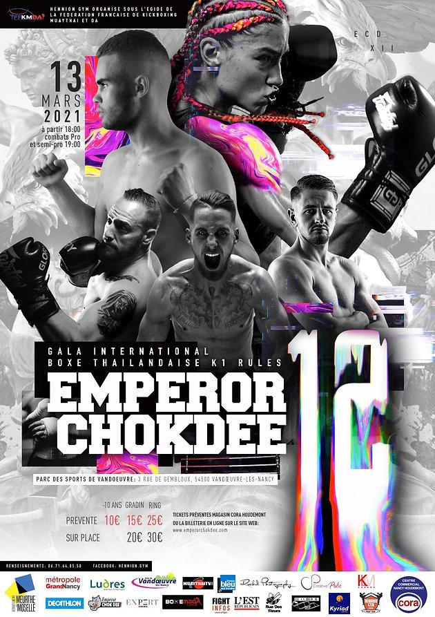 affiche-emperor-chok-dee-2021.jpg