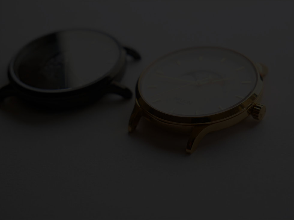 moonphase watches cases picture