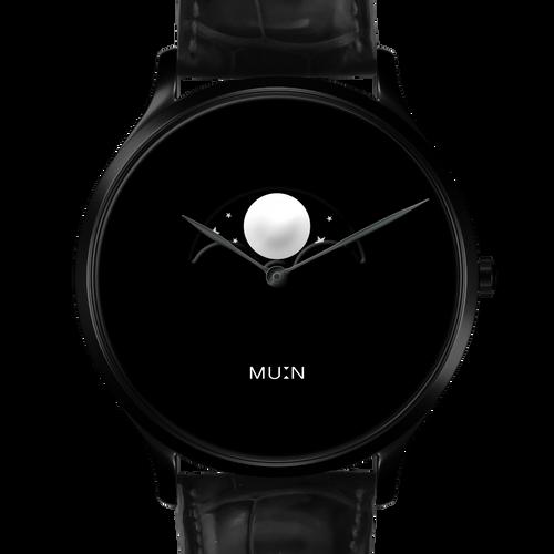 Moonplicity_Black.png